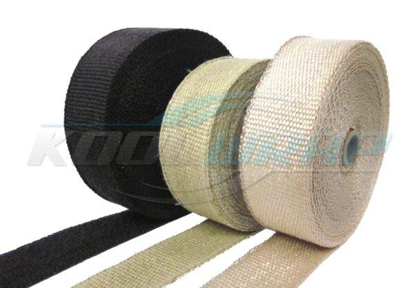 Kool-Wrap-Range-header-wrap-wm