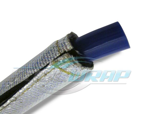 Kool-Wrap-Hook-Loop-Sleeve-wm