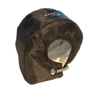 Carbon Fibre Kool Wrap Turbo Blankets cropped T4 1600 x 1600